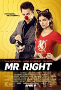 Mr.Right