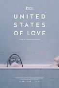 Spojené štáty lásky