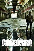 Poster undefined          Gomorra - La serie (TV seriál)