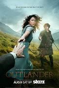 Poster undefined          Outlander (TV seriál)