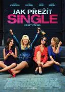 Ako byť single - mini poster