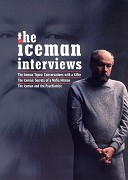 Iceman Confesses: Secrets of a Mafia Hitman