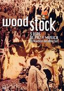 Woodstock 1970
