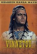 Vinnetou _ Winnetou I (1963)