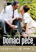 Poster undefined         Domácí péče