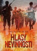 Hlasy nevinnosti _ Innocent Voices (2004)