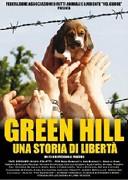 Green Hill - Una storia di libertà