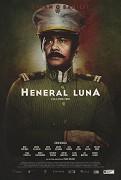 General Luna