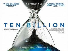 Ten Billion