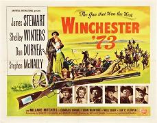 Winchester '73 (2007)
