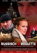 filme russisch stream