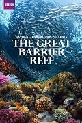 David Attenborough: Velký bariérový útes _ Great Barrier Reef with David Attenborough (2015)