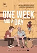 Týždeň a jeden deň