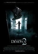 V zajati demonov2