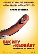 buchty