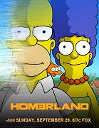 Simpsonovi S25