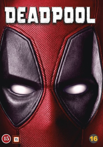 Re: Deadpool (2016)