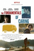 The Fundamels of Caring