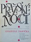 Pražské noci (1968)