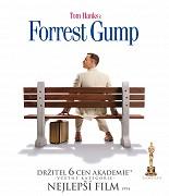 Forrest Gump / Forrest Gump (1994)