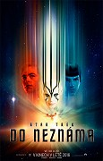 Re: Star Trek: Do neznáma / Star Trek Beyond (2016)