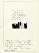 Poster undefined          Manhattan