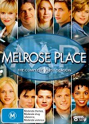 Melrose Place 1992