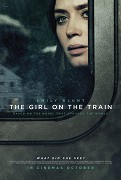 The Girl OnThe Train
