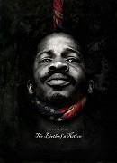 Poster undefined          Zrození národa