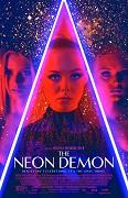 Poster undefined         Neon Demon