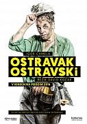 Poster undefined          Ostravak Ostravski