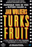 Poster undefined          Turks fruit
