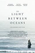 Světlo mezi oceány