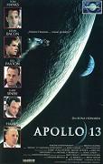 Apollo 13 (1995).