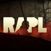 Rapl (TV seriál) (2016)