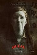 Poster undefined          Ouija: Zrození zla