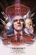 Phantasm I