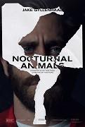 Poster undefined          Noční zvířata