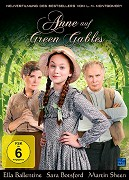 Anne z Green Gables (2016)
