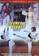 Secret Rivals 2