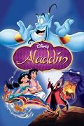 Poster undefined          Aladin