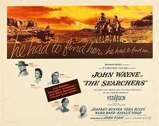 Stopaři (1956)