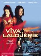 Viva Algeria (2004)