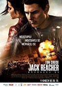 Film Jack Reacher: Nevracej se ke stažení - Film Jack Reacher: Nevracej se download