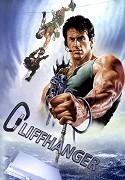 Poster undefined          Cliffhanger