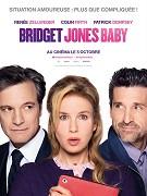 Poster undefined          Bridget Jones's Baby