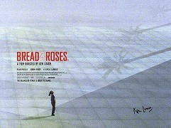 bread and roses film