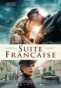Poster undefined          Suite Française