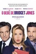 Poster undefined          Dítě Bridget Jonesové