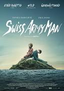 Švýcarák (2016)